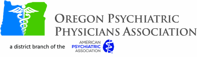 Oregon Psychiatric Physicians Association